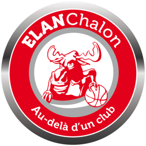 Elan Chalon Association