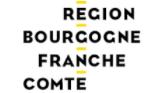 Région BFC